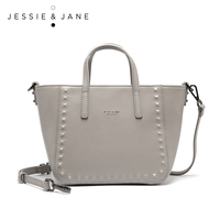 Jessie Jane Bag