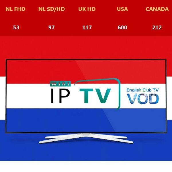 Netherland IPTV Dutch IPTV Halland IPTV Live VOD Full HD m3u Android mag Stalker Smarttv sport UK USA CANADA IPTV for androidNetherland IPTV Dutch IPTV Halland IPTV Live VOD Full HD m3u Android mag Stalker Smarttv sport UK USA CANADA IPTV for android