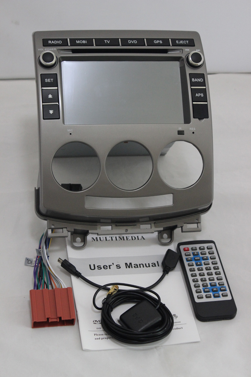 CC-M8611-ALL