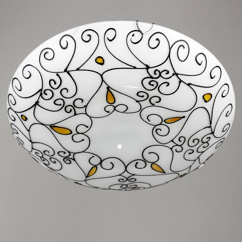 Couloir méditerranéen plafonnier amélioration de la maison jardin pain lumière aoduo cuisine toilette étude lumière éclairage à la maison ya72813