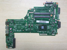 Free Shipping A000394600 DA0BLTMB6F0 for Toshiba Satellite L50 L50-B series motherboard .All functions 100% fully Tested !
