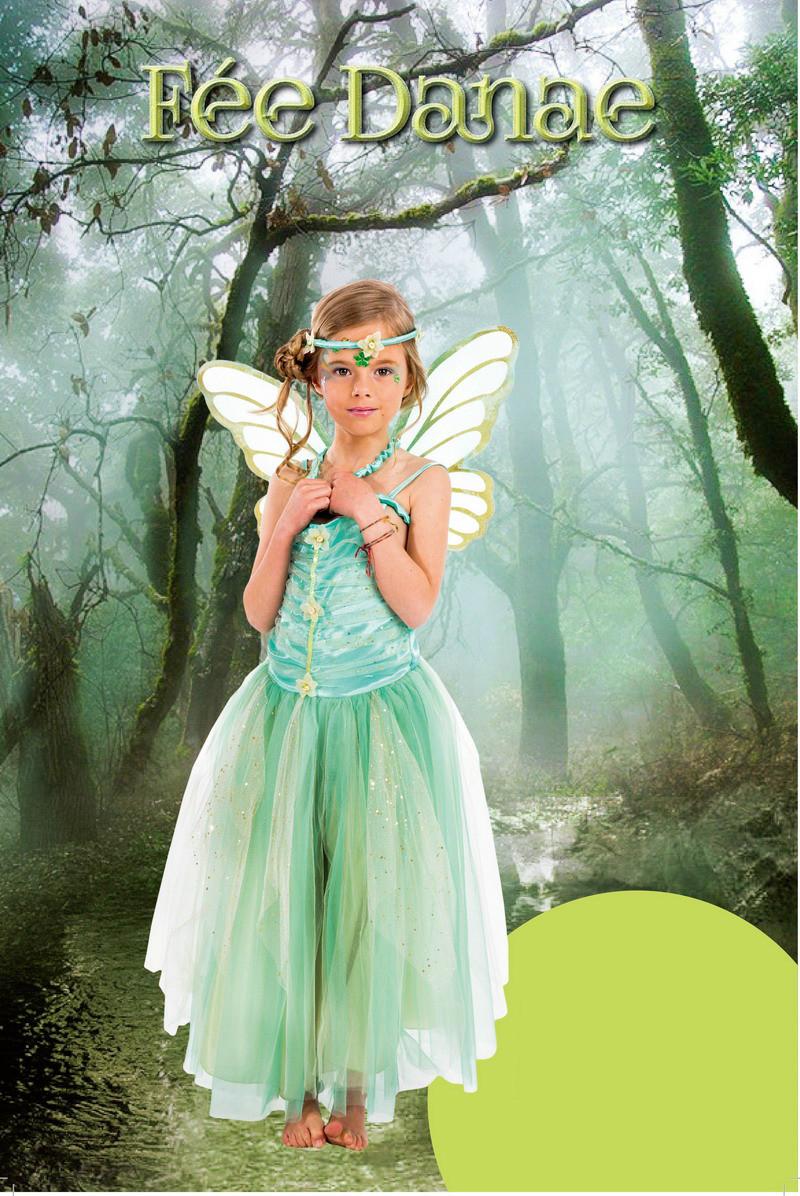 wdding vestidos de disfraces de halloween para nios cosplay princesa muchachas de la falda elfos pas