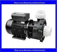 Whirlpoolpumpe Massagepumpe Pumpe LP200 LP 200 Whirlpool 1500 W 2 PS