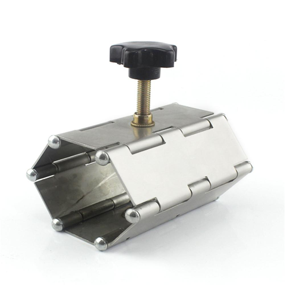 Ceramic Tile Leveling Device Quick High And Low Lifting Adjusting Artifact Cushion Height Tool All Tile Height Adjuster