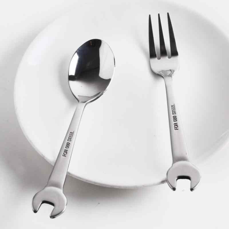 блэк десерт серебряный ключ