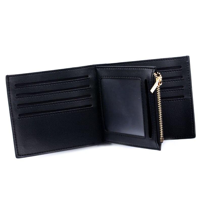 masculina bolsa de couro de Altura do Item : 9.5cm