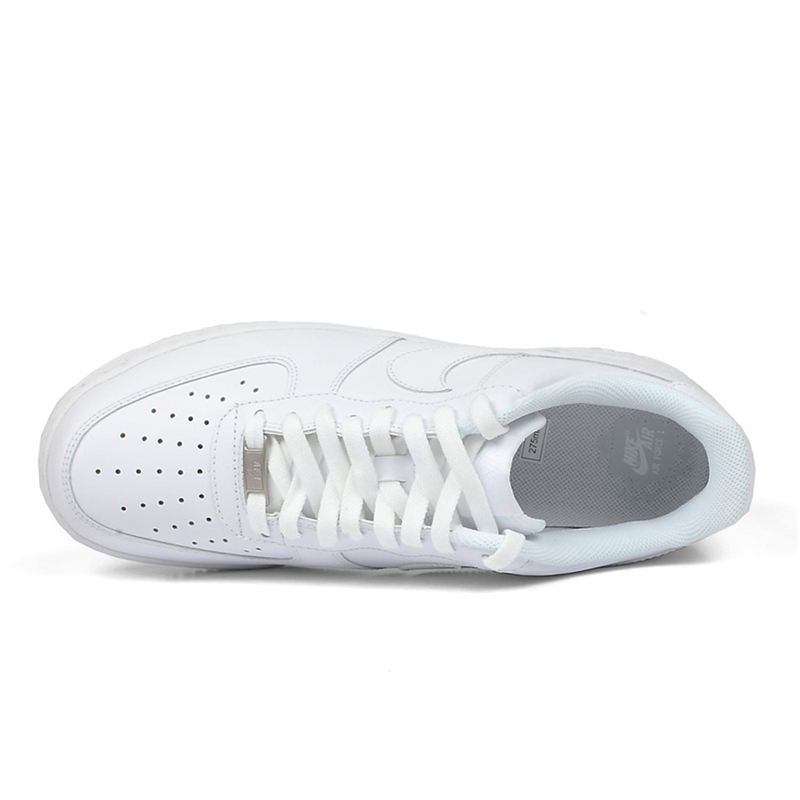 sale retailer f49be c190f Originele Nieuwe Collectie 2017 NIKE Air Force 1 mannen Skateboard Schoenen  Sneakers in Originele Nieuwe Collectie 2017 NIKE Air Force 1 mannen  Skateboard ...