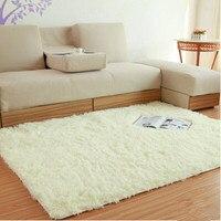 2015 Hot Sale Modern140x190cm Floor Mat Big Carpet Rugs Carpets Floor Rug Area Bath Mat For