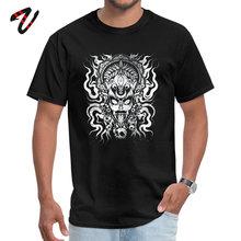 KALI MA Fashionable Mens T Shirts O Neck Pulp Fiction Sleeve Porg Tees Funny Tops Shirt Wholesale Male Sweater Black