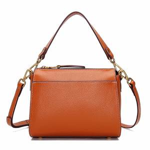 0fb8c15d55 PASTE Genuine Leather Shoulder Bag for Women Luxury Handbag