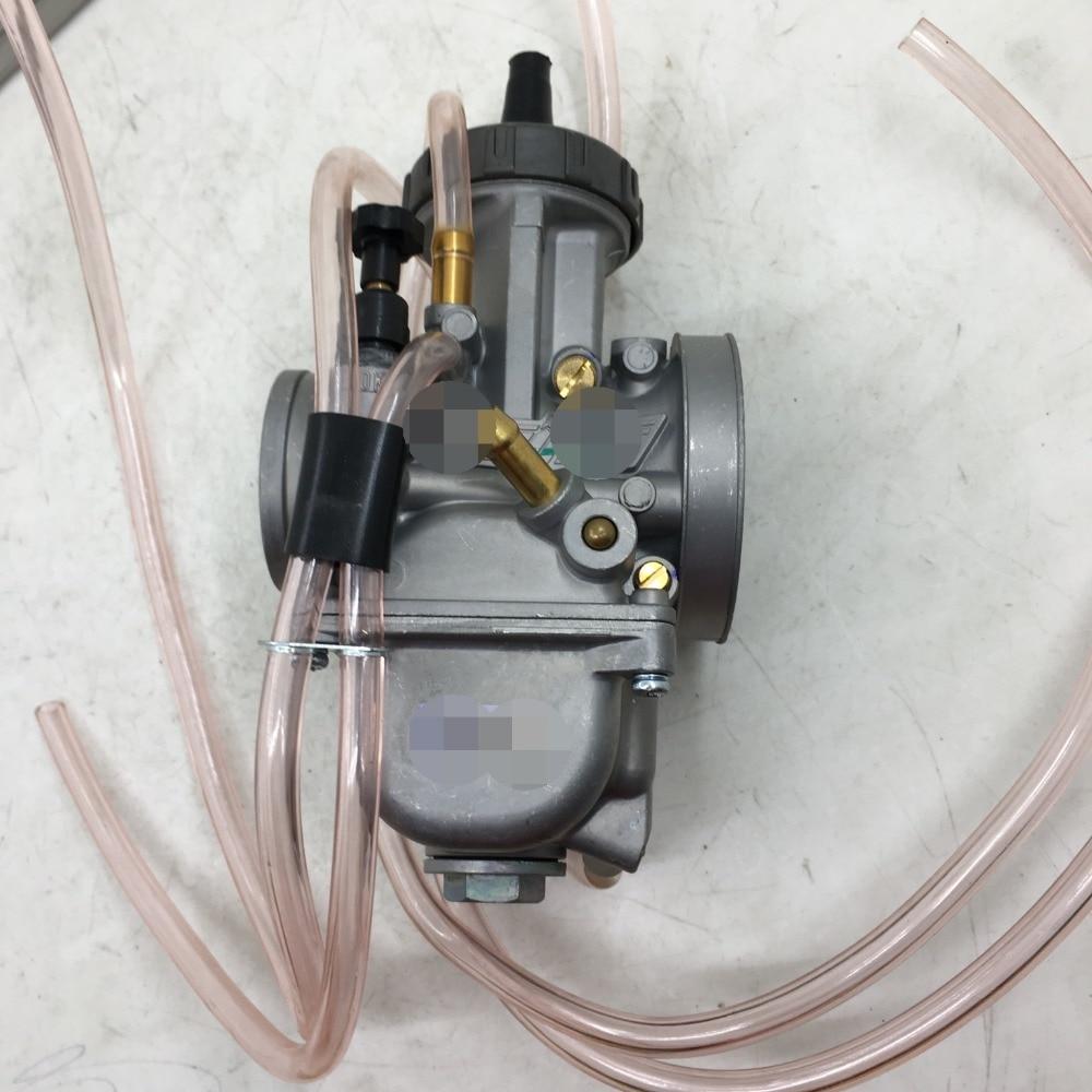 SherryBerg CARB carburettor carburetor 36pwk pwk36 36 pwk 36MM PWK for KTM 2008 2015 250 300