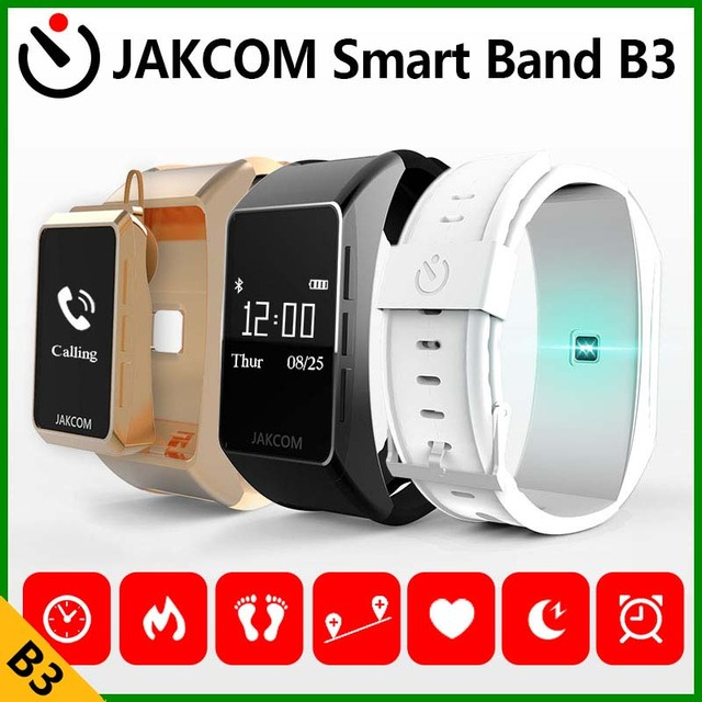 Jakcom B3 Smart Band New Product Of Mobile Phone Housings As For Galaxy S4 Housing Screen For Samsung S3 E398 For Motorola