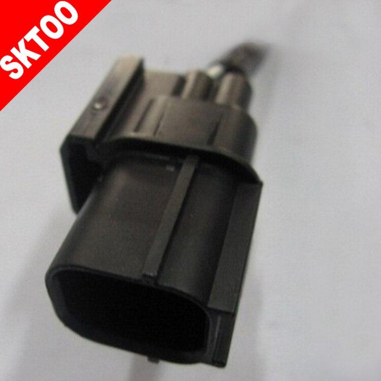 O2 capteur d'oxygène utilisé pour HONDA CIVICVII Saloon (ES) OE: 36532 ARN A01 36532 RSH E01 dans Gaz d'échappement Capteur D'oxygène de Automobiles et Motos