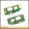 Оригинальные Запасные Части Ремонт Для Alcatel One Touch POP C7 Dual OT 7040 7041 OT7040 OT7041 USB Dock Порт Зарядки Flex Ленточный Кабель
