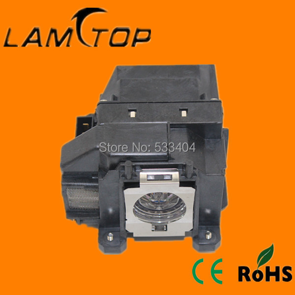 FREE SHIPPING  LAMTOP  180 days warranty  projector lamps with housing  ELPLP67/V13H01067  for  EB-C30X фильтр для воды новая вода twin h370 white