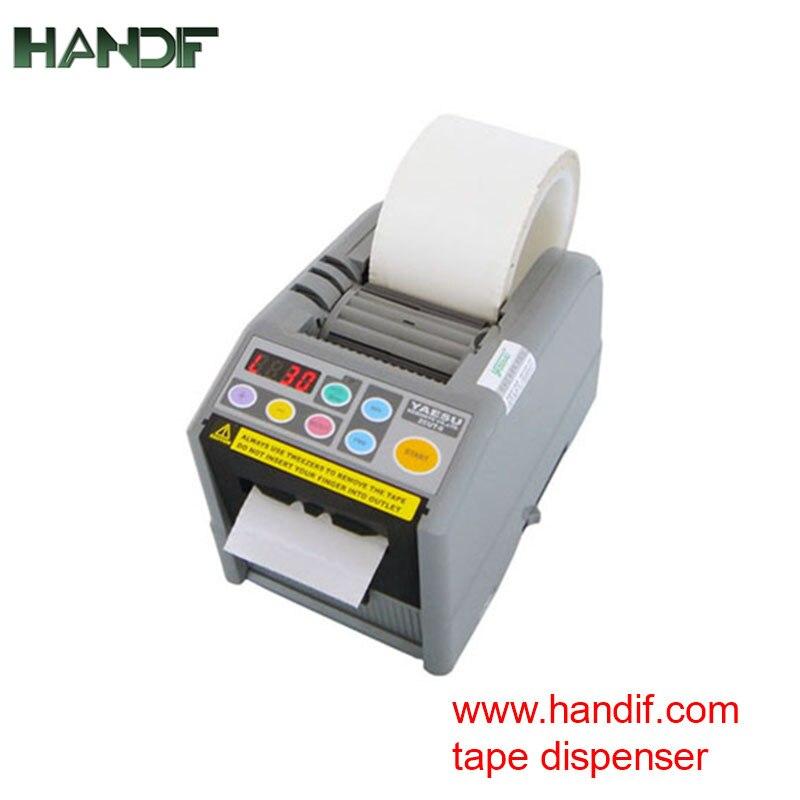 Handif automatic tape dispenser ZCUT-9 handif automatic tape dispenser zcut 9