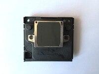 R250 Printhead F155040 F182000 F168020 For Epson DX8450 R250 RX430 530 C20 CX3500 CX3650 CX6900 CX4900