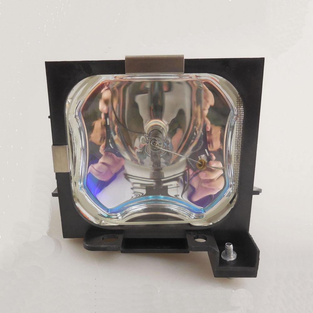 Original Projector Lamp VLT-XL30LP for MITSUBISHI LVP-XL25 / LVP-XL25U / LVP-XL30 / LVP-XL30U / SL25U / XL25U / XL30U