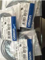 무료 배송 100% new E2E-C03SR8-WC-B1 근접 광 센서