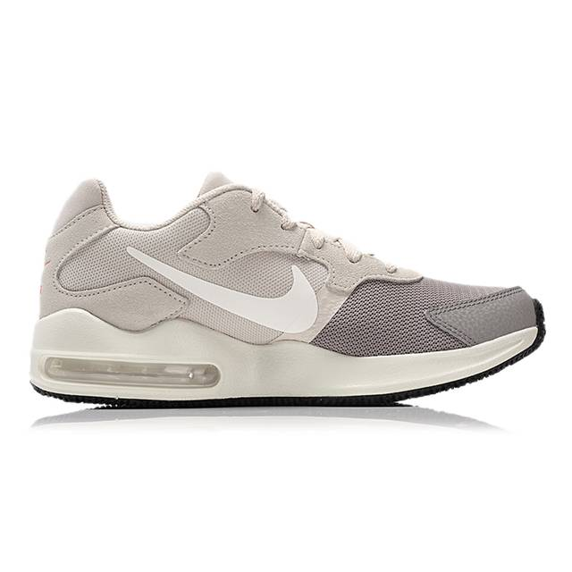 US $101.4 22% OFF|Original New Arrival 2019 NIKE AIR MAX MURI Women's Running Shoes Sneakers in Running Shoes from Sports & Entertainment on