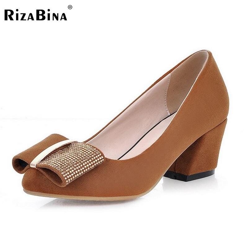 free shipping high heel shoes women sexy dress footwear fashion platform pumps P14651 EUR size 34-40 free shipping 95 97 id 108672 108962 size eur 40 46