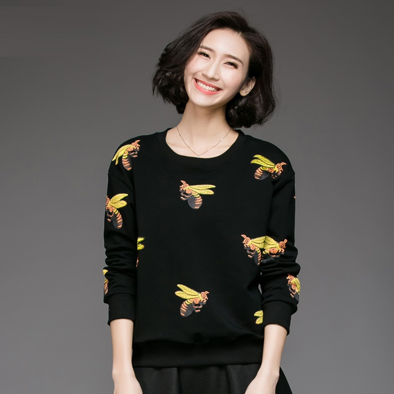 Online Get Cheap Cute Junior Clothing -Aliexpress.com | Alibaba Group