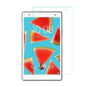 Tempered Glass For Lenovo Tab 4 8 TB-8504 TB-8504F Premium Screen Protector Tablet PC Protective Film