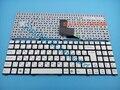 Free Shipping Russian keyboard For Casper W765S W765 W760 W76 DNS 0123975 0G116600443M MP-08J46SU-4301 laptop Russian keyboard