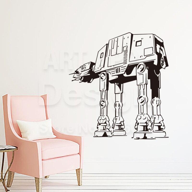 Top 10 Imperial Home Decor Group Wallpaper - Broxtern Wallpaper ...