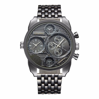 Oulm mens watch