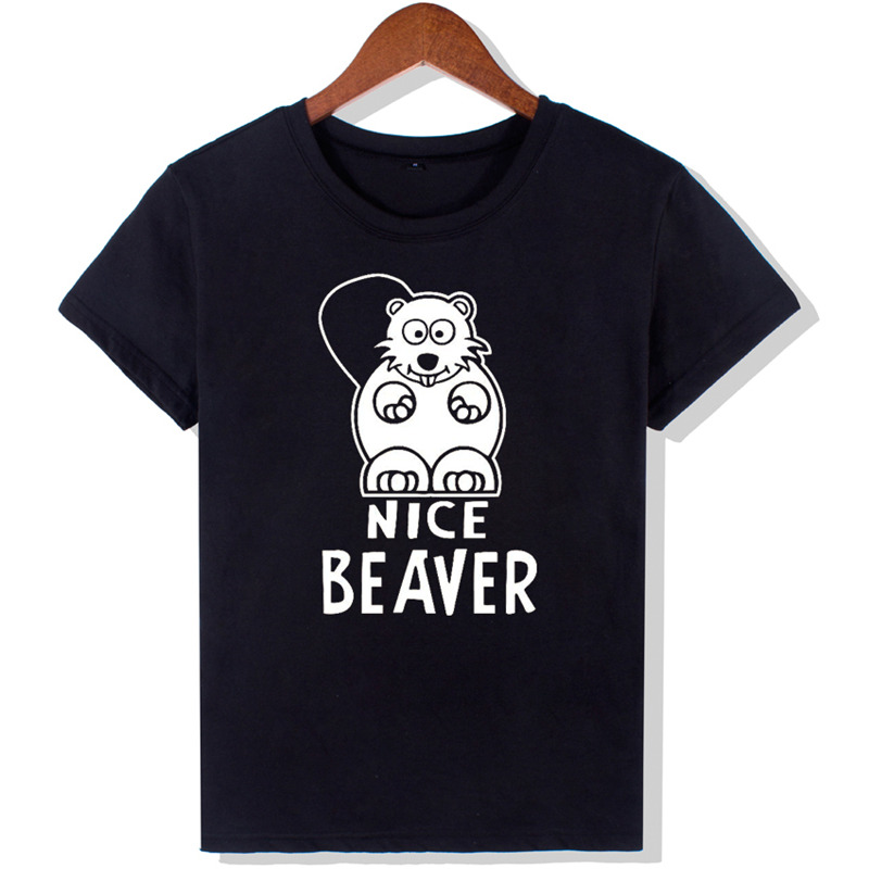 Nice Black T Shirts