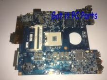 AVAILABLE +WORKING DA0HK5MB6F0 REV : F MB X-269 MAINBOARD laptop motherboard suitable For Sony SVE15 SERIES NOTEBOOK PC