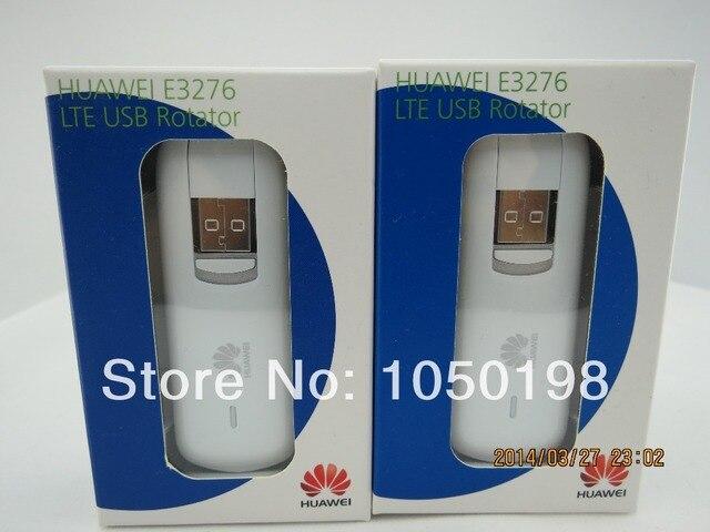 HUAWEI E3276 150 Мбит Cat 4 Г LTE Surfstick E3276S-150