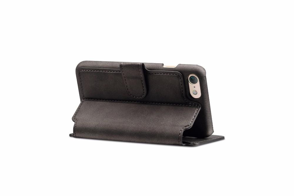 iphone 7 plus wallet phone case (28)