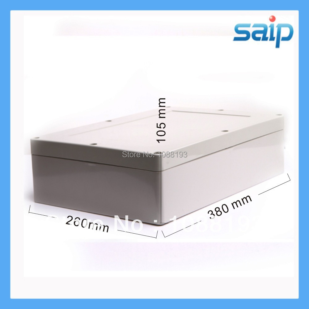 4p 16a 400v Combination International Standard Industrial Plug Cee Connector 32a Ip44 China Mainland Electrical 14961024413 Safety Meter Switch Box Flat Rectangular Plastic