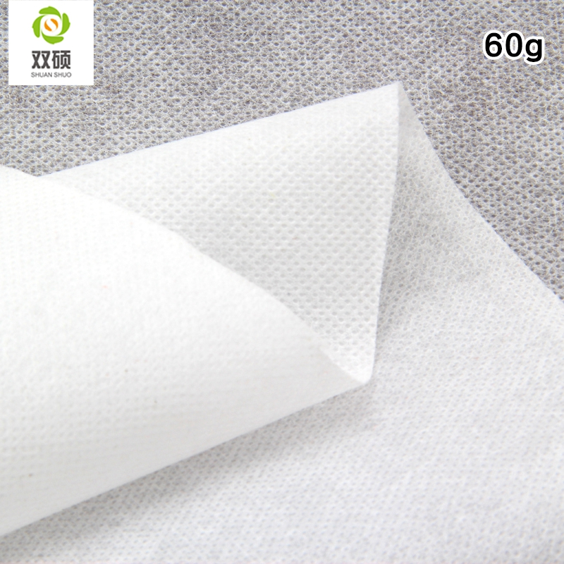 Spunbond Nonwoven Fabric Reviews Online Shopping