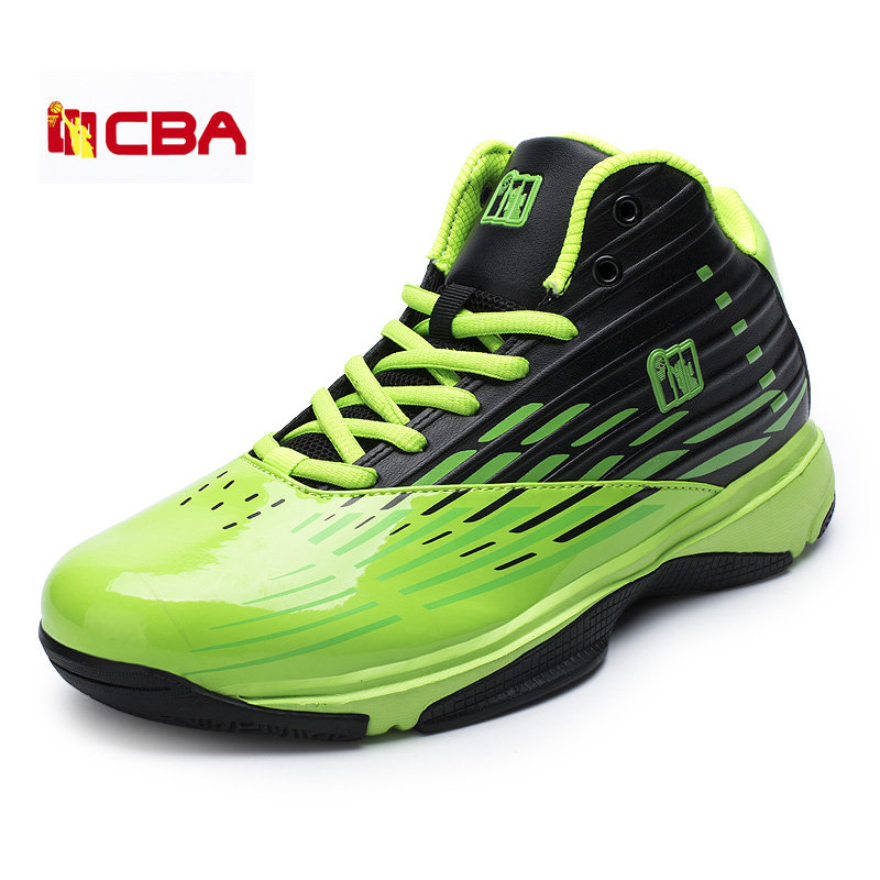 ФОТО Mens Sneakers Basketball Red/Gray Mens Basketball Shoes Skid-Resistance High Top Basketball Sneakers Shockproof  Athletic Shoes