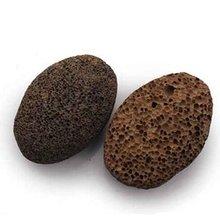 цены Stone Exfoliate Foot Feet Care Dead Dry Skin Callus Pedicure Dead Hard Rough Skin Scrub Callus Remover Scrubber Tool