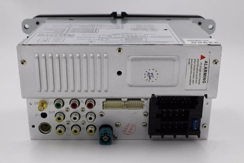 7-inch-Car-DVD-Navigation-GPS-For-VW-SCIROCCO-T5-TRANSPORTER-BEETLE-BORA-Passat-B6-2005
