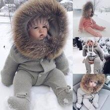 0b96ae596 Popular Raccoon Baby Girl Clothes-Buy Cheap Raccoon Baby Girl ...