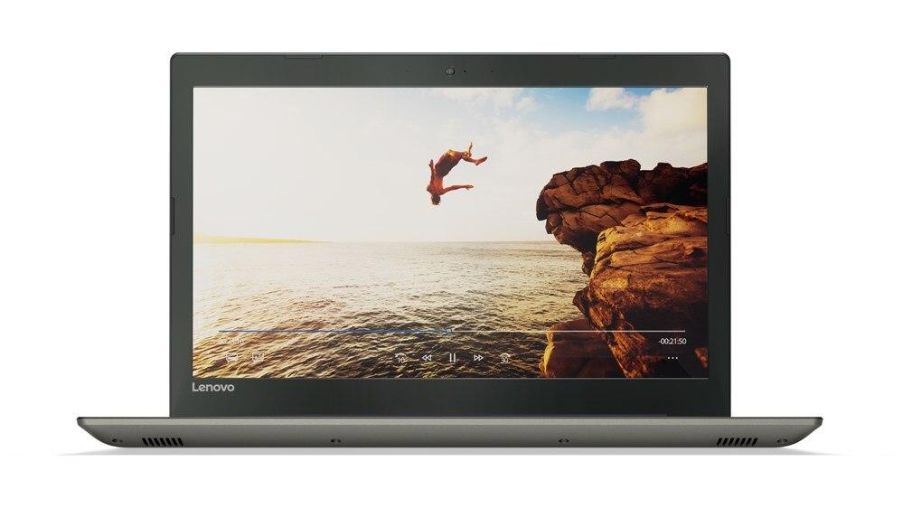 Lenovo IdeaPad 520 8th gen Intel 174 Core 8482 i7 1 80 GHz 39 6 cm