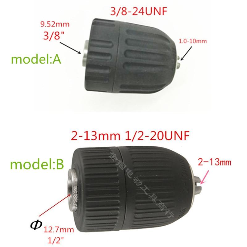 Chuck Keyless Replace for DeWALT DCD735 DCD740 DCD771 DCD776 DCD778 DCD780 DCD780L2 DCD785 DCD985 DCD700CK2 roland ink pump motor for fj 740 sj 740 xj 740 xc 540 rs 640 103 593 1041 22435106