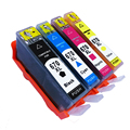 Для HP 670 картридж Для HP670 Deskjet 3525 4615 4625 5525 6520 6525