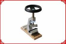 Лучшее Качество Расширить 60 мм Тип 5700 Профессиональный Смотреть Дело Открывалка Инструмент для Ремонта Часов