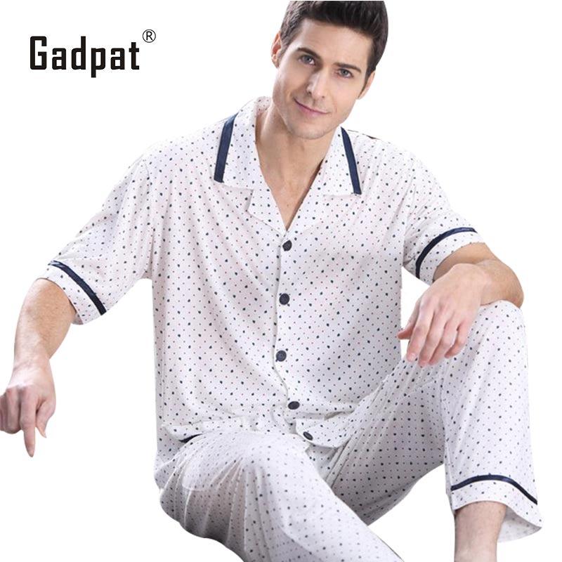 Online Get Cheap Mens 2 Piece Pajamas -Aliexpress.com | Alibaba Group