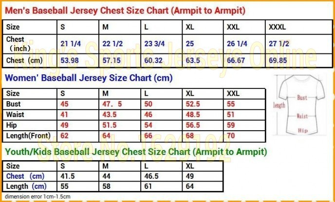 Us 33 98 New Arrival Authentic Texas Rangers Women S Blank Girls Home White Cool Base Baseball Jerseys Stitched Shirts Cheap In Baseball Jerseys