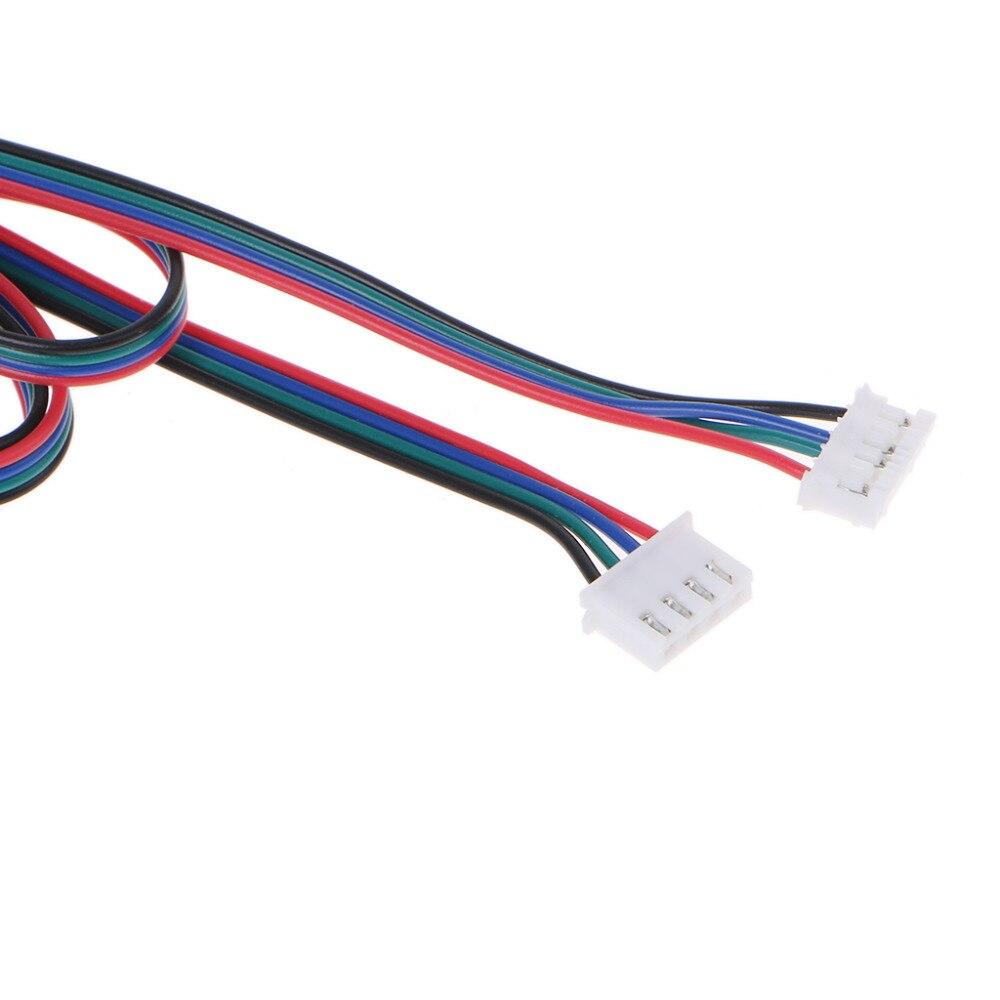 ZCC.CT   APKT11T308-PM YBG302 10pcs Replaces Sandvik R390-11T3 LAMINA SECO ISCAR