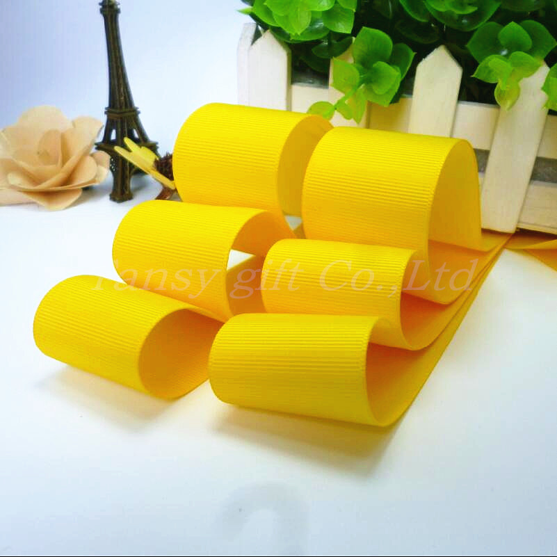 daffodil color reviews - online shopping daffodil color reviews on