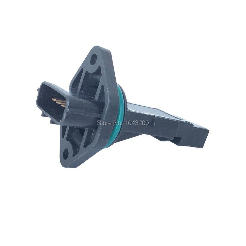 Mass Air Flow MAF Meter Sensor 22680-4M500 Fits Infiniti G20 I30 Nissan Maxima