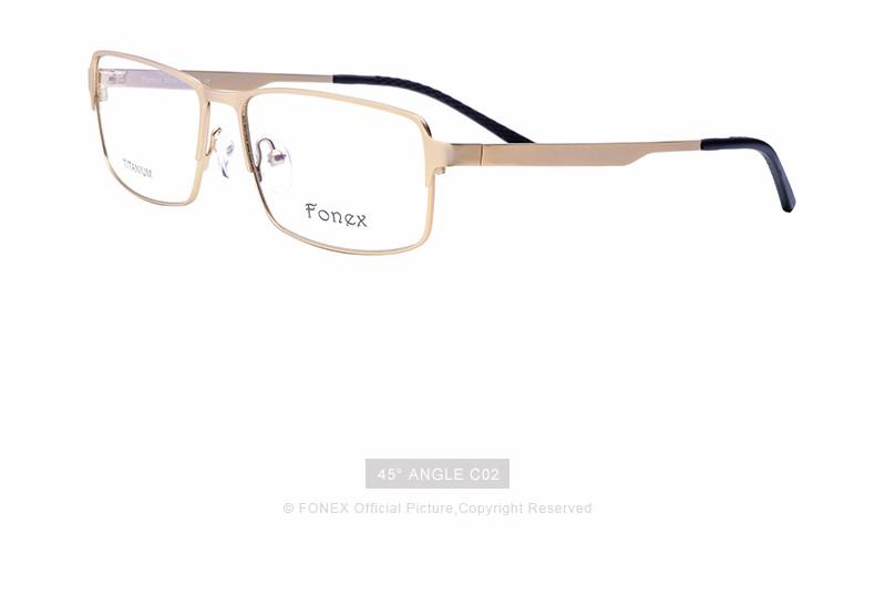 fonex-brand-designer-women-men-fashion-luxury-titanium-square-glasses-eyeglasses-eyewear-computer-myopia-silhouette-oculos-de-sol-with-original-box-F10013-details-4-colors_17